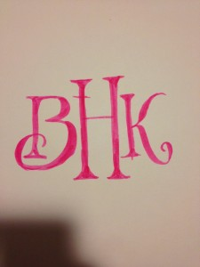 bhk monogram sketch.JPG