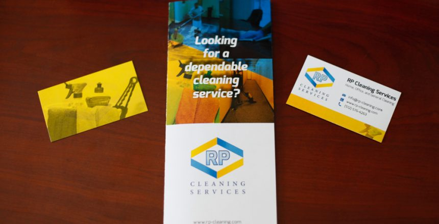 rp-cleaning-services