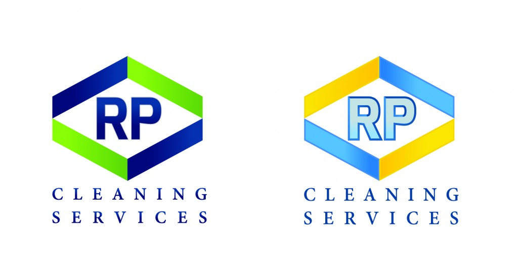 RP-Cleaning-Logo-Finals-01