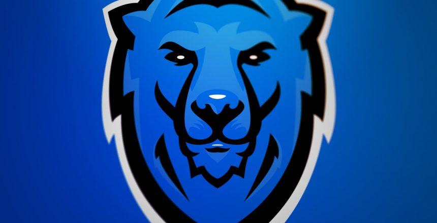 lion-logo-danielputnam(dot)com