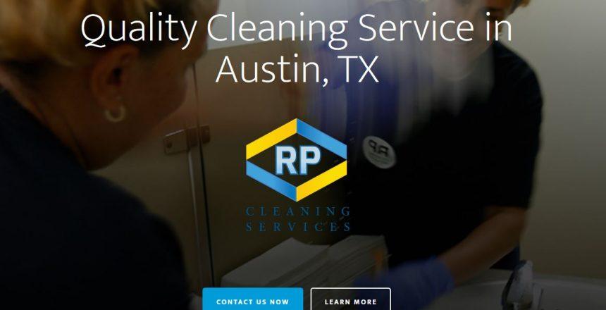 rp-cleaning-website-dan-putnam